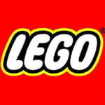 An Analysis and Evaluation of LEGO's Global Marketing Strategy